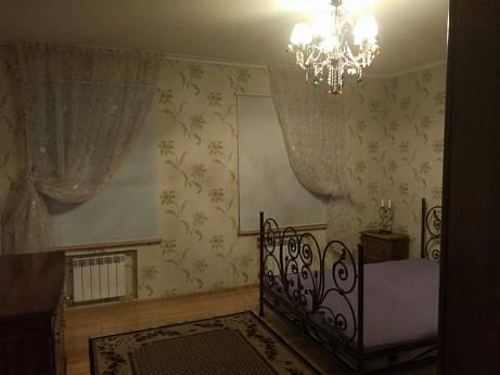 intim-salon-vsevolozhsk